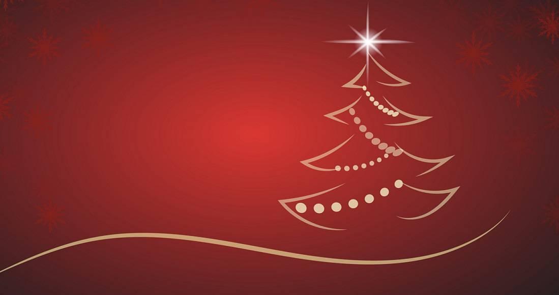Co znajdziemy w kalendarzach adwentowych 7 grudnia?
