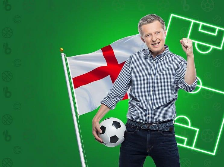 Ostatnia szansa na cashabck Premier League od TOTALbet!