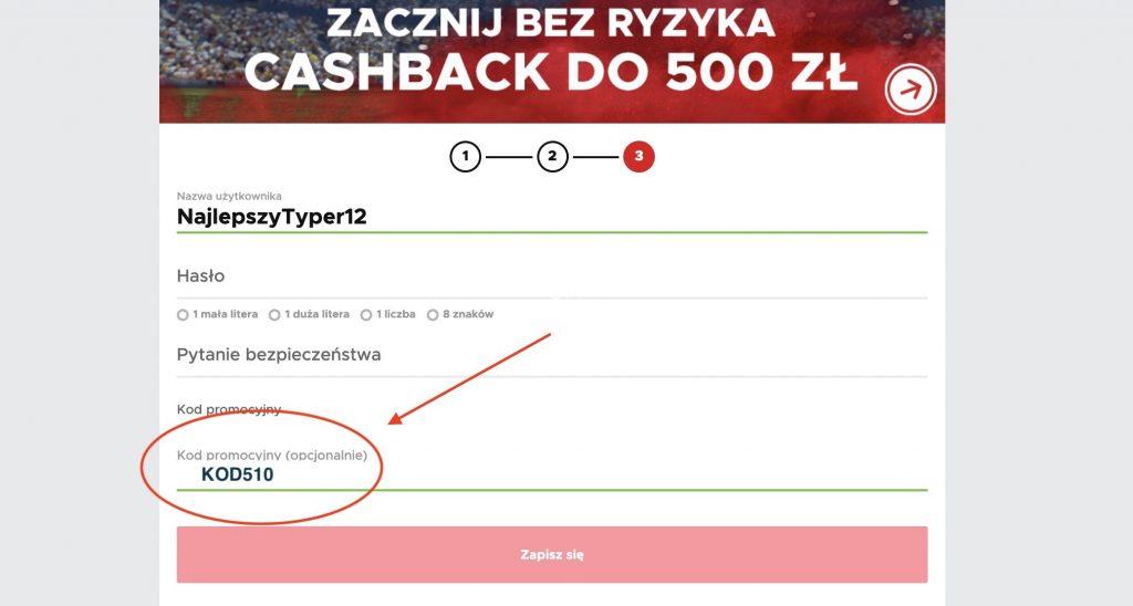 BetClic cashback oszustwo czy nie - legalny bonus?