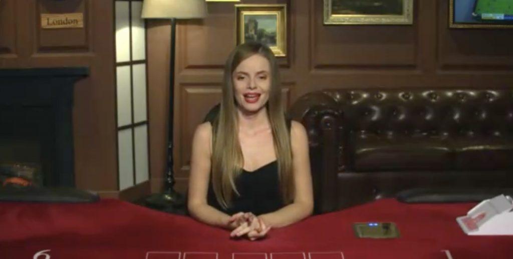 Jak grać w karty w STS? Krok 3