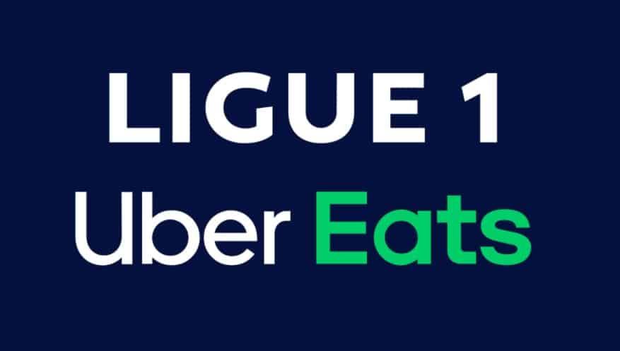 Pewniaki na Ligue 1. Typowanie i regularne zarabianie na meczach